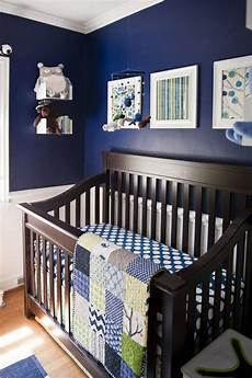 cathy s quot navy green nursery quot room room for color contest apartment therapy boy nursery