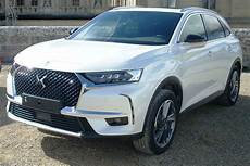 File Ds 7 Crossback Chantilly Arts Elegance Av Jpg