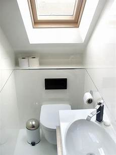 Attic Ensuite Bathroom Ideas by 1000 Ideas About Attic Shower On Attic