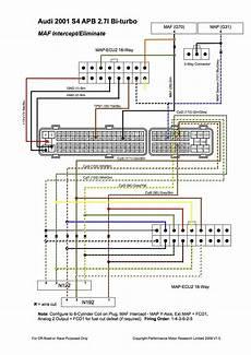 mitsubishi galant stereo wiring diagram free wiring diagram