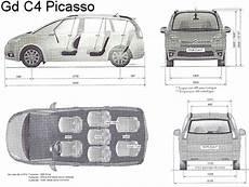 volume coffre grand c4 picasso 2010 coffre de toit c4 picasso trouvez le meilleur prix sur