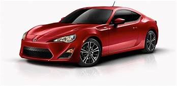 SCION FRS COMING THIS FALL  Cars Toyota 86 Bmw Sport