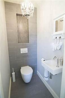 space saving toilet design for small bathroom toilet room downstairs toilet small toilet room
