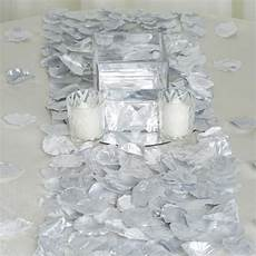 Wholesalers For Decorations by 2000 Silk Roses Petals Wholesale Cheap Decorations Wedding