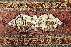 tappeti persiani nomi elioarte localit 224 e nomi dei tappeti persiani tabriz