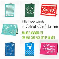 111 best cricut images pinterest cute pictures