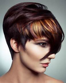 pixie haircuts for fine hair 2018 2019 curly wavy straight hair etc page 5 hairstyles