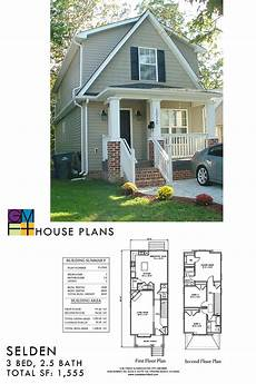 tnd house plans the selden is a craftsman style house plan for a tnd
