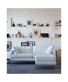 Ribba Bilderleiste Ikea - ikea ribba picture ledge ways to hang pictures