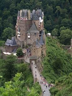 Berg Rheinland Pfalz - burg eltz 1 a photo from rheinland pfalz west trekearth