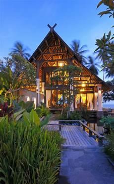 bali luxury villas hex on the beach quilt kit an oceanfront oasis exclusive jasri beach villas home