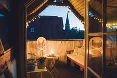 kleinen balkon gestalten so wird auch ein kleiner balkon