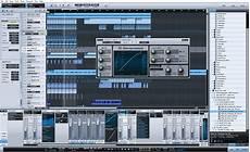 kvr presonus announces studio one