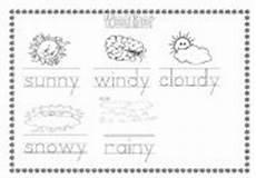 weather tracing worksheets 14689 weather worksheet new 789 weather tracing worksheets