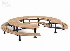 Produits Pic Bois Les Tables De Pique Nique