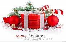 best merry christmas happy new year quotes 2016