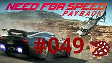Let S Play Need For Speed Payback 049 Holtzman