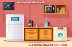 meilleures marques electromenager magasin electrom 233 nager discount ubaldi code promo code