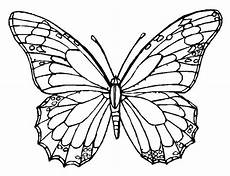 coloring pages for adults pdf free