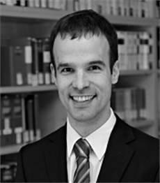 Pd Dr Matthias Valta Institut F 252 R Finanz Und