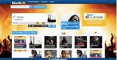 plateforme musique gratuite lancement au s 233 n 233 gal d une plateforme de t 233 l 233 chargement