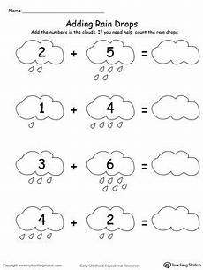 addition worksheets reception 9020 adding numbers with drops up to 9 math addition worksheets printable math worksheets