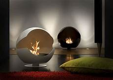 cheminee al ethanol using an ethanol fireplace in a small home