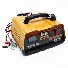 Chargeur Batterie De Voiture Achat Vente Chargeur
