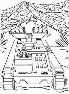 Ausmalbilder Playmobil Geheimagenten Ausmalbilder Malvorlagen Animierte Bilder
