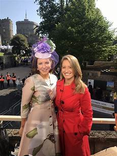 katy tur wedding photo katy tur on twitter quot who s awake sruhle and i join us in windsor we hear there s a wedding