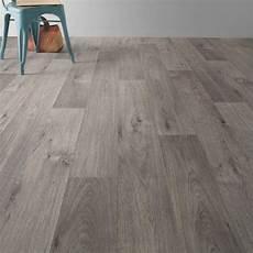 Sol Pvc Timber Grey Artens Textile L 3 M Leroy Merlin