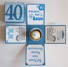 40 geburtstag geschenk diamantin 180 s hobbywelt geburtstagsset zum 40 geburtstag