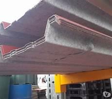 couverture bac acier anti condensation bac acier anti condensation