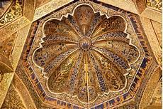 мечеть кафедральный собор кордовы мескита mezquita cordoba