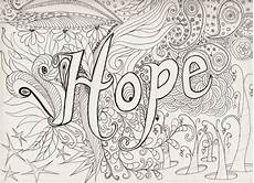 coloring pages difficult but fun coloring pages free and printable