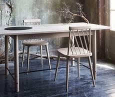 style scandinave chaise via goodmoods salle 224 manger