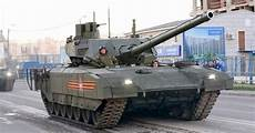 Uk Armed Forces Commentary T 14 Armata Tank Evolution
