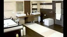 vinylboden für badezimmer vinyl badezimmer neue