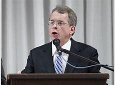 Mike Dewine Ohio Schools-Office Of Ohio Governor Mike Dewine