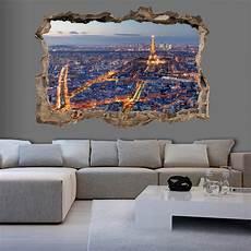 wandbilder wall 3d wall illusion wallpaper mural photo print a in the