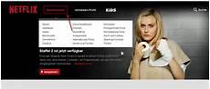 netflix serien empfehlungen netflix alle serien und filme anzeigen