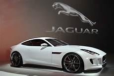A Jaguar Car by Car Automobile World Jaguar C X16