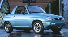 small engine service manuals 1998 suzuki x 90 parking system 1996 suzuki x 90 specifications car specs auto123