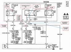 98 grand prix engine diagram ok here goes i a 98 grand prix gtp with 225k i m trying to pass emissions one