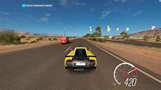 Reaching 420 Km H 261 Mph With 42 Different Cars In