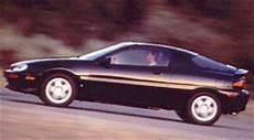 car manuals free online 1996 mazda mx 3 spare parts catalogs 1996 mazda mx 3 precidia specifications car specs auto123