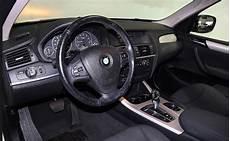 motor auto repair manual 2012 bmw x3 interior lighting 2013 bmw x3 owners manual owners manual usa