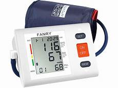 do automatic blood pressure machines read high blood pressure monitor upper arm accurate automatic digital bp machine with 8 7 12 6