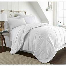 xl comforters bedding sets for bed bath jcpenney