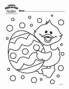 kids easter coloring contest staffing partners ohio